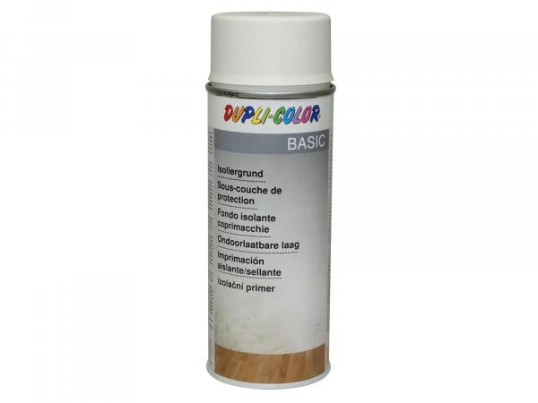Dupli-Color Isoliergrund-Spray - 400ml