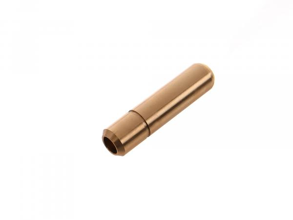 Ventilführung Maß 13,0mm passend für EMW (Zylinderkopf)