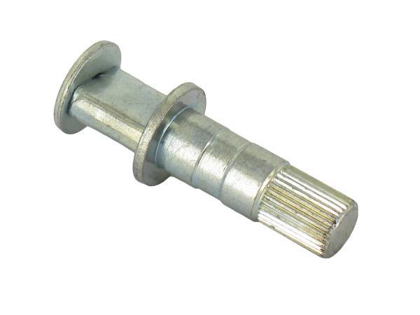 10004542 Bremsnocke 4.453.073391/0 Star SRA 25/50 - Bild 1