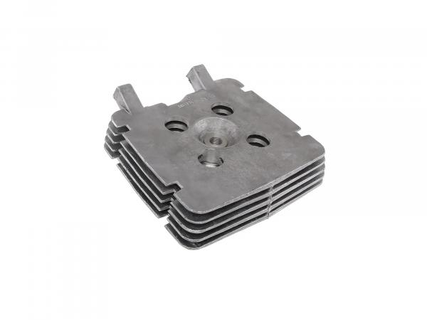 Cylinder head - for MZ ETZ 150