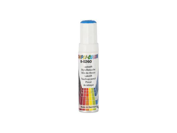 Dupli-Color Lackstift RAL 5015 himmelblau, glänzend - 12ml