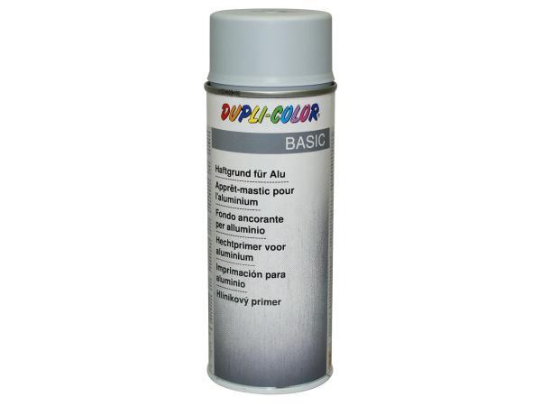 10064905 Dupli-Color Haftgrund-Spray, für Aluminium  - 400ml - Bild 1