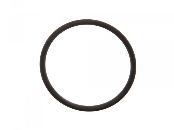 O-Ring (Rundring) 37,7x2,62 - Motor Morini 125-4T 125RS