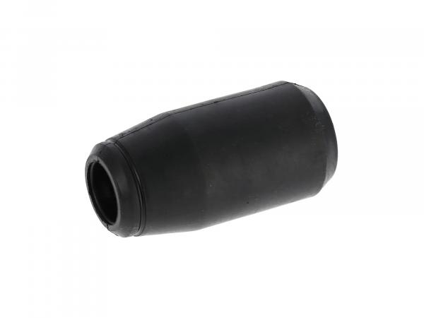Schutzkappe einzeln, für Ø32mm-Telegabel ETS, TS