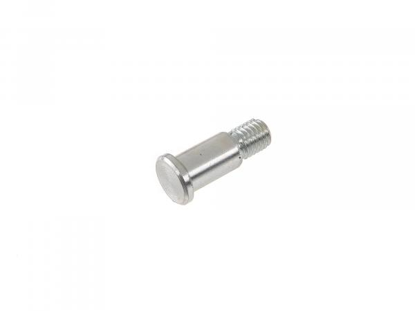 collar bolt, suitable for AWO 425T, 425S