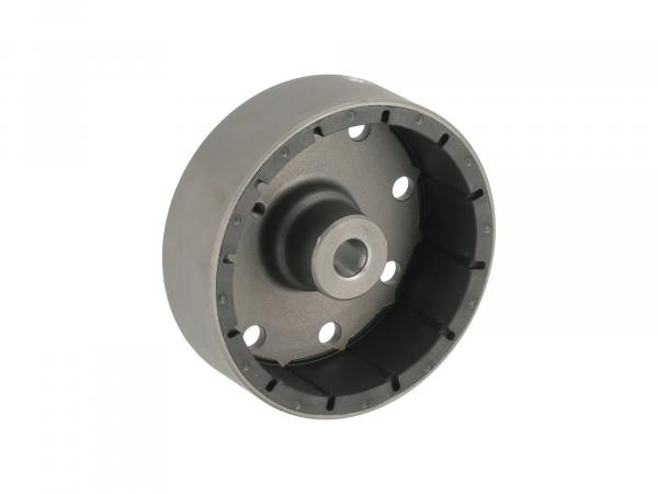 10069547 Rotor A70R-30, M-G-V - nur für Kurbelwelle mit Konus 1:10 - Simson SR1, SR2, SR2E - Bild 1