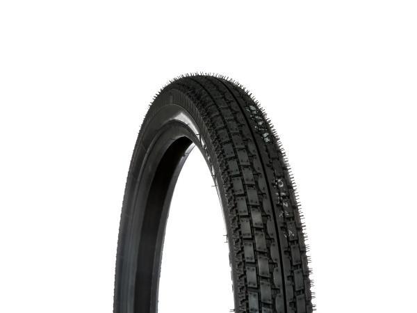 Tires 3,00 x 19 Oldtimer K34
