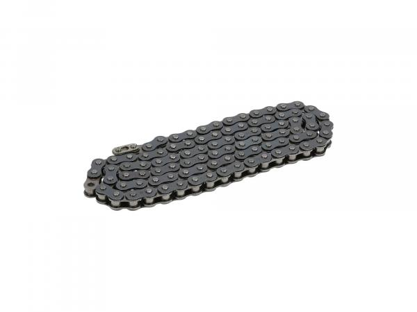 Roller chain, 94 links (1/2-5,4) - for Simson SR50, SR80