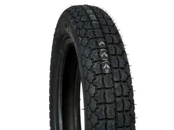 10001509 Reifen 3,00 x 12 Heidenau K38 - Bild 1