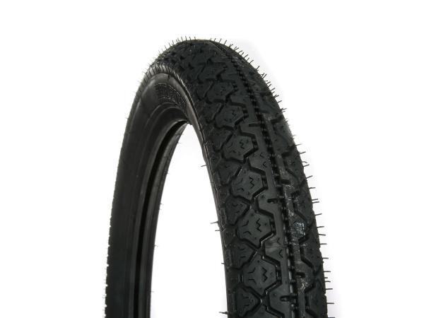 Tyres 2,75 x 16 Heidenau K36/1