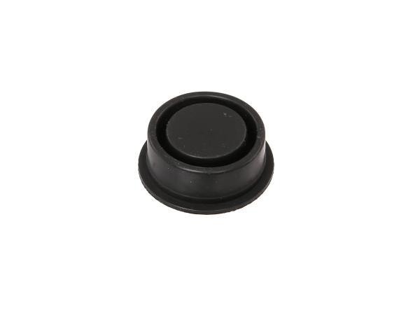 Hermetikbalg für Hauptbremszylinder - MZ ETZ 125, 150, 250, 251, 301