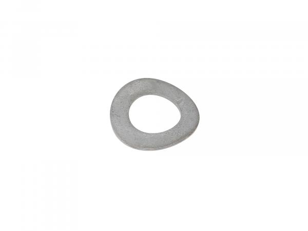 Spring washer for clutch - for MZ ETZ250