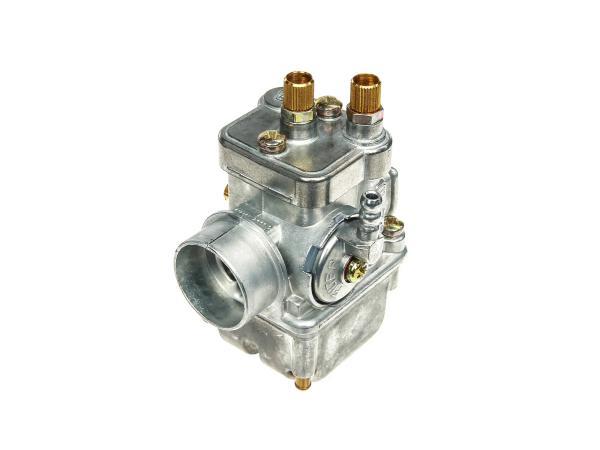 BING carburettor 1103 - Simson S51, S53