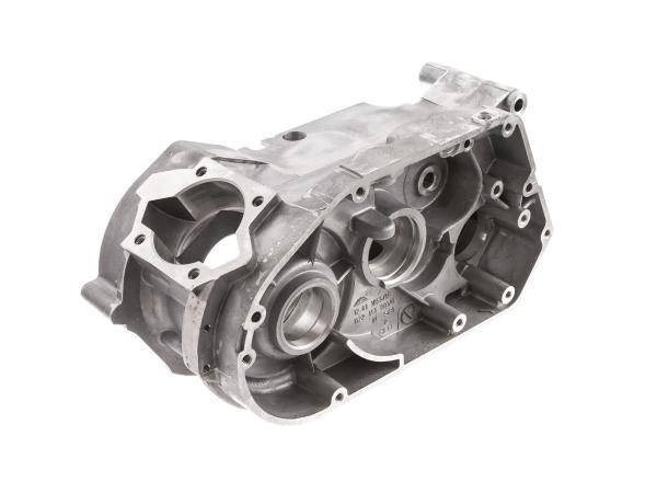 Motorgehäuse M700 - unbeschichtet, aufgebohrt auf Ø 54,2 mm-Laufbuchse