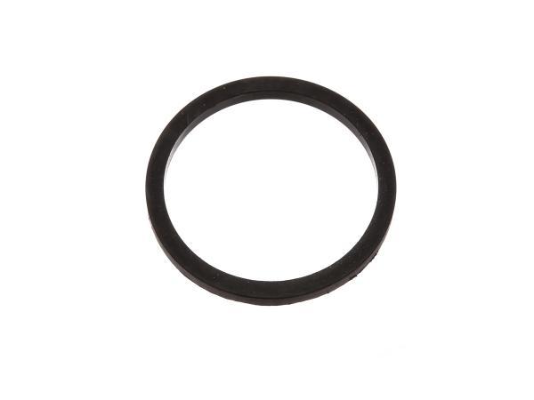 Dichtung für Magnetzünder (Null-Ring) - für AWO