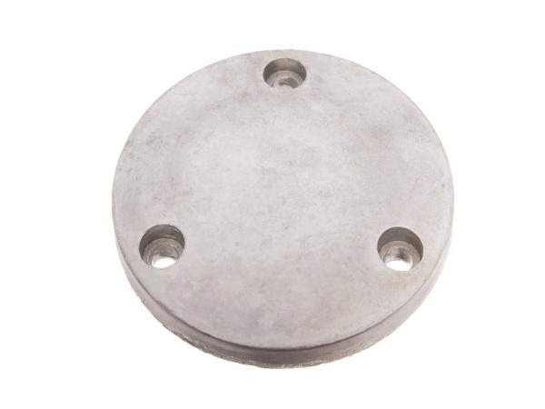 Cover small for clutch cover (end cap, protective cap) ES175 - ETZ250 *