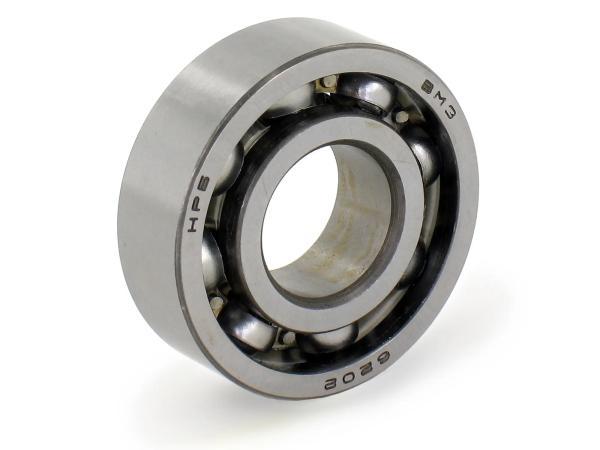 Ball bearing 6202 HP6 BM3