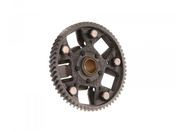 Clutch Gear for Automatic - for Simson KR51/1S, Duo 4/1