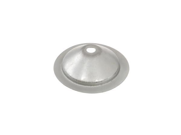 Federteller - (Luftfilter) ETZ 125, 150, 250, 251/301 TS 250/1