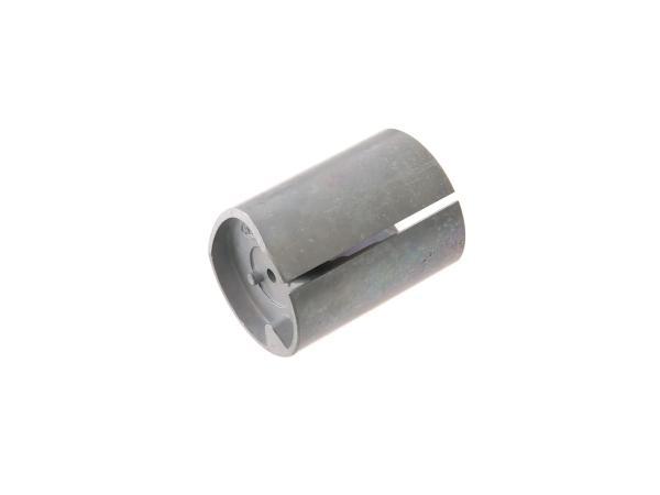 Piston valve BVF (30) ETZ 251/301