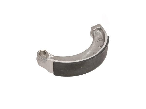 Bremsbacke, einzeln, für Ø150 mm - für MZ ES, ETZ, TS, RT