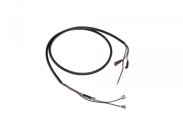 Cable harness for starter relay - Simson SR50, SR80