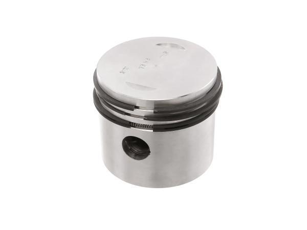 Kolben / Größe 74,0mm / Normalkolben passend für EMW R35