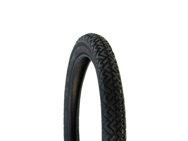 Tyre 2,25 x 16 Vee Rubber (VRM 087)