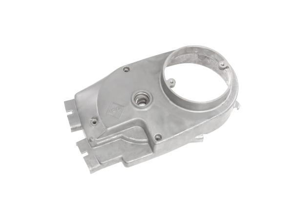 Lichtmaschinendeckel -  ETZ125, ETZ150