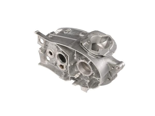 Motorengehäuse TS125, TS150