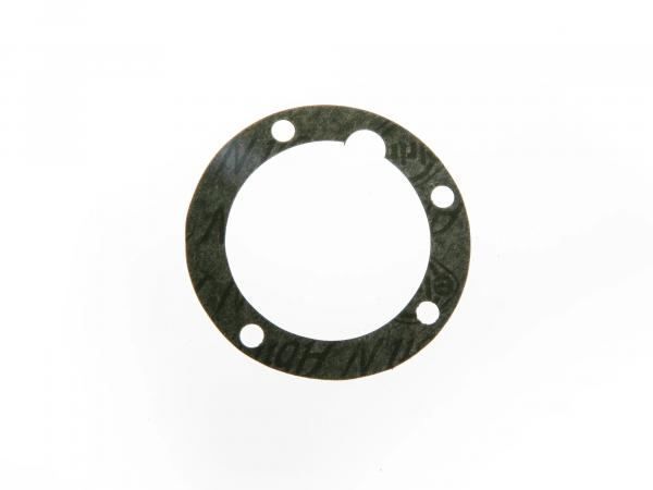 Seal - fits the sealing cap for RT125 (4-hole)