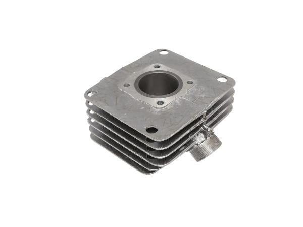 Zylinder solo, Ø 45mm, 70ccm - für Simson S70, S83, SR80