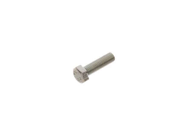 Hexagon head screw M7x25 - DIN933