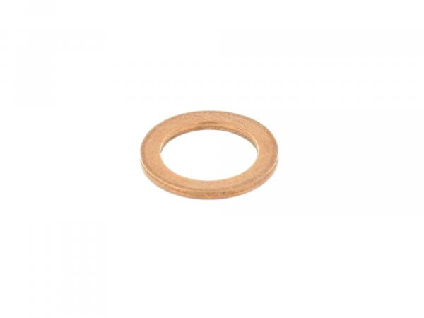 Sealing ring 12x18 (sealing washer for tie rod) suitable for AWO