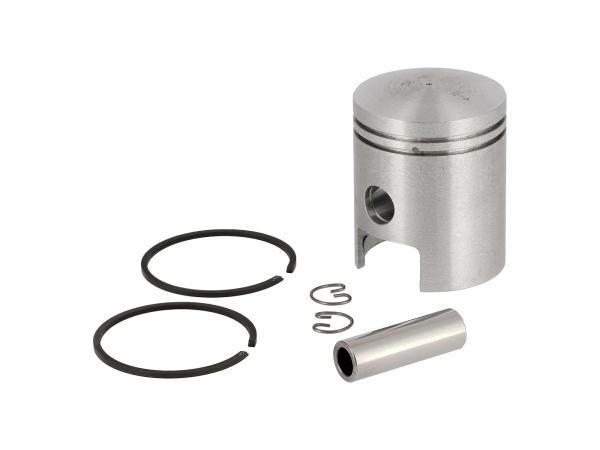 10005285 Kolben für Zylinder Ø57,00 - MZ ETZ150 - Bild 1