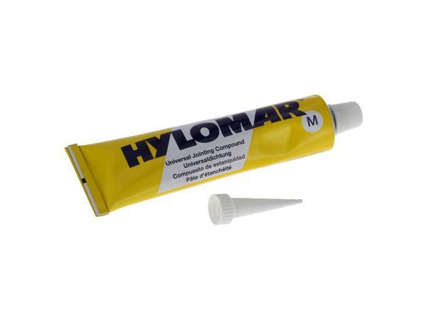 10023149 Dichtmasse Hylomar -50 Bis +250C - 80ml - Bild 1