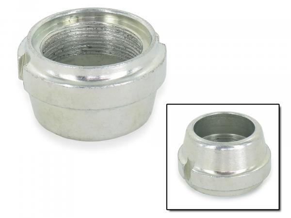 Union nut for telescopic fork SR2, SR2E, KR50, SR4-1