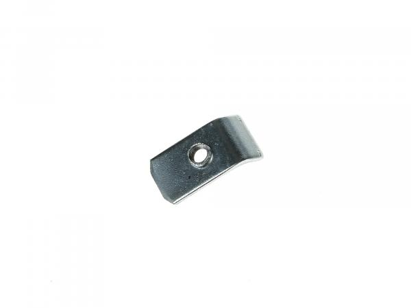 Klemmwinkel für Scheinwerferring - Simson SR50, SR80