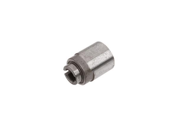 Nocken 8019.3 TS250, TS250/1