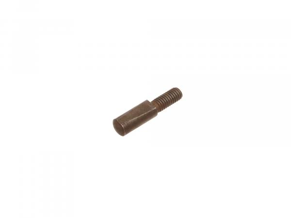 Wedge screw, suitable for AWO 425T, 425S