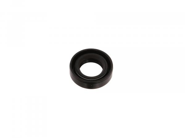 Oil seal 14x24x07 - AWO 425T