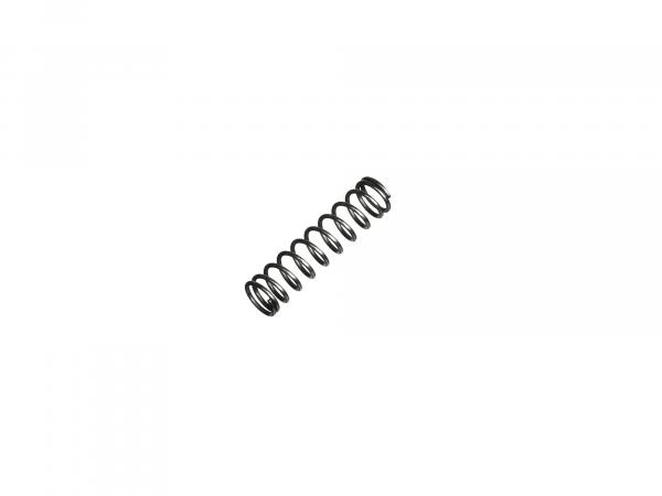 Compression spring C 0,63x5,5x11,5 TS250