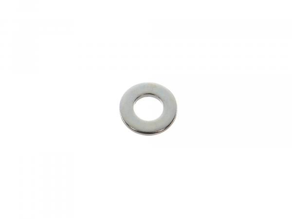 Washer 11-ST-A4K (DIN 1440) - 11 x 20 - 2.5