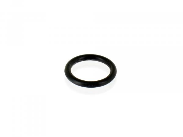 Oil seal ring 18X3 91318-108-000 Chicra