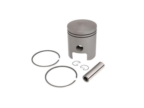 Kolben für Zylinder Ø76,00 - MZ ETZ301