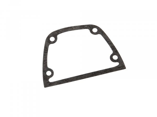 Gasket for intermediate plate (inspection hole cover) BK350 ( Brand: PLASTANZA / Material ABIL )