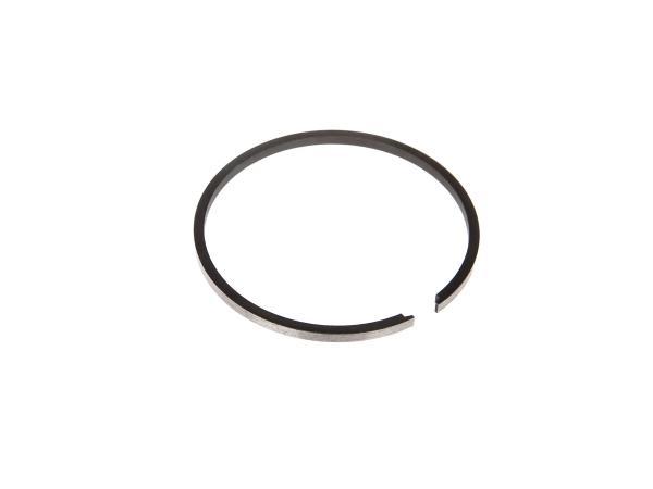Kolbenring Ø54,00mm für Kolben RT125 (4. Übermaß)