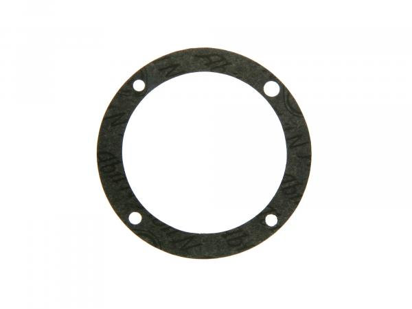 Gasket - suitable for AWO (4-hole gear side)
