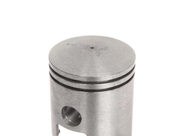 ES150 TR150 Tr IWL SR59 Berlin ETS150 Kolben für Zylinder Ø57,00 MZ TS150