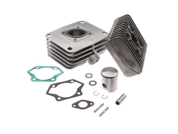 Tuning-Zylinderkit Stage 3 (60ccm) - für Simson S51, KR51/2 Schwalbe, SR50